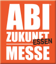 ABI ZUKUNFT Messe Essen – mit Vortrag