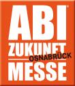 ABI ZUKUNFT Messe Osnabrück – mit Vortrag