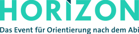 HORIZON 2019 / Münster