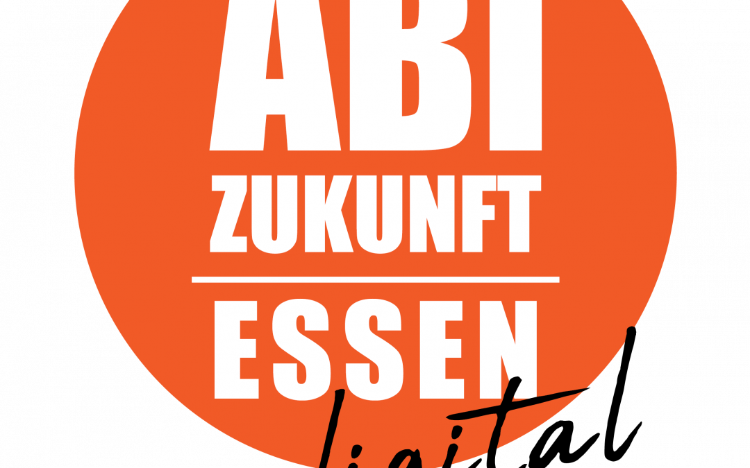 ABI ZUKUNFT digital für Essen 04.02. – 08.02.2021