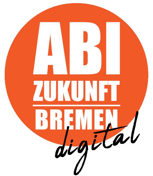 ABI ZUKUNFT digital für Bremen 25.02. – 01.03.2021